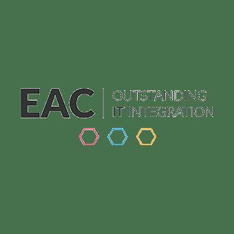 Eac Tile Logo